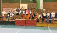 19.07.18  Bayerisches Tuju-Treffen, Roth