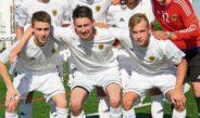 Ein Wörther bei der WM