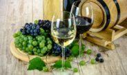 Einladung zum Weinfest 21.09.2019
