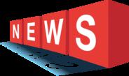 BLSV-Aktionen – Ehrenamtspreis / Quantensprung / Freiwilligendienste – V30522